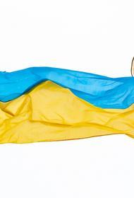 Эксперт Виталий Третьяков спрогнозировал распад Украины в случае выполнения Киевом минских соглашений