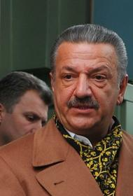 Генпрокуратура РФ запросила у Черногории выдачу Исмаилова