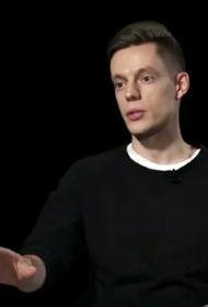 Юрий Дудь отказался брать интервью у Стаса Ярушина