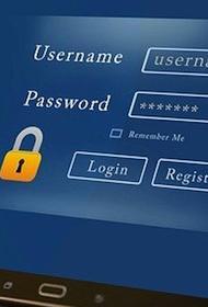 Эксперт по инфобезопасности Раевский рассказал, как лучше хранить пароли от онлайн-сервисов