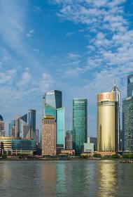 В Китае могут запретить все частные инвестиции в СМИ