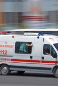 Исполнительный директор АТОР Ломидзе: семь российских туристов получили травмы при ДТП в Турции