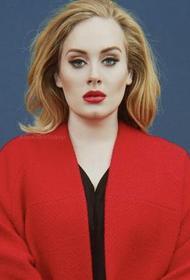 Британская певица Адель вернулась, и её первый за шесть лет сингл набрал более 50 млн просмотров за сутки