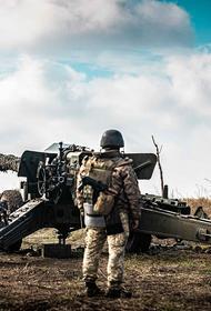 Политолог Безпалько: война России и Украины может разгореться, если Москва и ее противники «зайдут в непреодолимые противоречия»