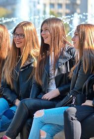 Более 86 тысяч туристов побывали в Павловском Посаде с начала года