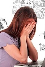Психолог Бояринова заявила, что возможный локдаун способен привести к стрессу и конфликтам в семьях