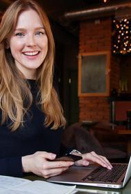 В Краснодарском крае выросло число социально ориентированных предпринимателей