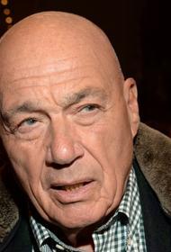 Познер считает странной идею о присуждении Пересильд и Шипенко звания Героя России