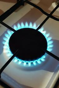 В России вступили в силу новые правила газификации частных домов