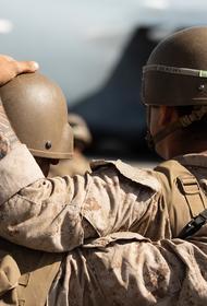 Политолог Гаспарян: в случае войны России и Украины американские солдаты не будут «умирать за Винницу и Жмеринку»