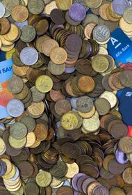 У пластовчан и магнитогорцев самые высокие зарплаты среди южноуральцев