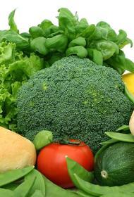 Диетолог Мойсенко рассказала, что из продуктов нужно есть после коронавируса