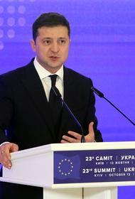 Донецкий социолог Евгений Копатько: «Украина движется к войне»