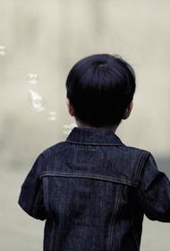 Психолог о наивности детей: как уберечь своего ребёнка от незнакомцев на улице