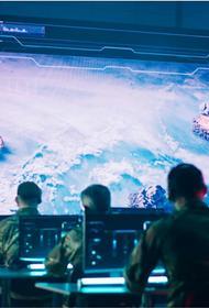 Военные исследователи из США и Британии разрабатывают системы искусственного интеллекта для ведения войны