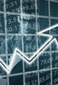 Экономист Ордов объяснил, почему иностранцы хотят инвестировать в Россию