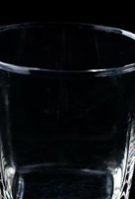 В Курганской области три человека скончались после отравления суррогатным алкоголем