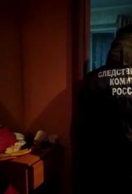 Что известно о подозреваемой в убийстве девятилетней девочки в Вологде