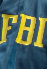 Журналист NBC сообщила, что сотрудники ФБР проводят обыск в доме в Вашингтоне, который якобы принадлежит Дерипаске