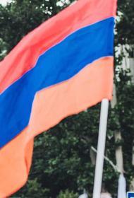 В Азербайджане при посредничестве РФ освободили пятерых армянских пленных