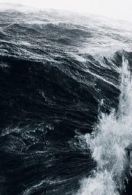 Всемирный потоп был: в основу библейской истории легла катастрофа на черноморском побережье