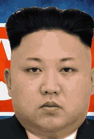 В Южной Корее выразили разочарование тем, что КНДР осуществляет новые запуски ракет