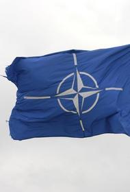 Экс-сотрудник Генштаба РФ Сивков: «Теперь дело переходит в острую фазу открытого противостояния России и НАТО»
