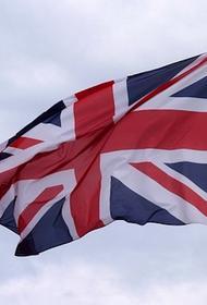 Глава штаба обороны Великобритании Картер назвал Россию «критической угрозой» для королевства