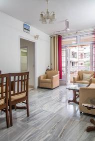 Эксперт по недвижимости советует тщательнее подбирать клиентов