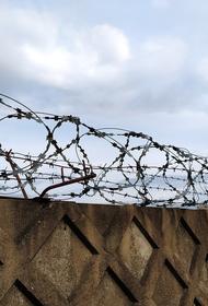 Российский кабмин утвердил правила блокировки мобильной связи в местах заключения
