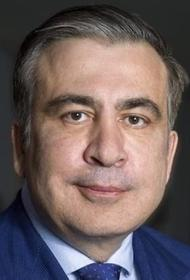 Голодающий 20 день Саакашвили согласился  на медикаментозное лечение