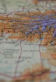 Песков: Контакты с талибами в Москве направлены на то, чтобы понять ситуацию в Афганистане