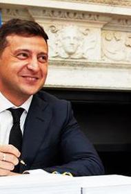 Зеленский решил побороть олигархов, оппозиция выступает против