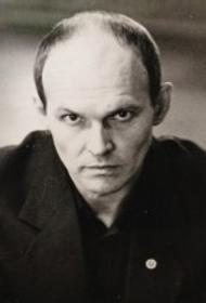 «Самый главный Мориарти мирового кинематографа» актер Виктор Евграфов умер от коронавируса
