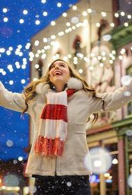 Психолог Цветкова рассказала, как женщине достичь счастья