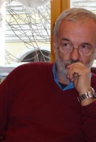 Профессор РГГУ поверил телефонным мошенникам и остался без квартиры