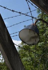 В Германии проводят суд над бывшей нацисткой «фрау» Ирмгард