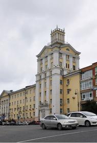 Дума Владивостока внесла изменения в ряд муниципальных правовых актов