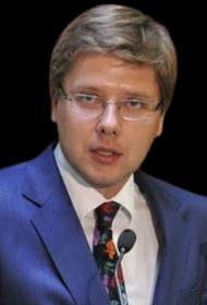 Экс-мэр Риги Нил Ушаков: Латвии нужна вакцинация от национализма