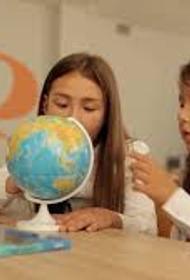 Современное образование - будущий образ страны