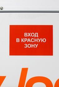 В Челябинской области нет дефицита коек для больных ковидом