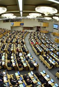 Депутат Госдумы Швыткин назвал власти Украины «собачкой на поводке Соединенных Штатов»