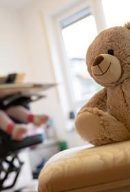 Налоги повысили, но денег для больных детей все равно не хватает