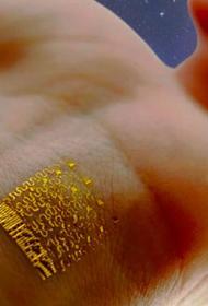 В России уже более тысячи человек вшили себе под кожу чипы