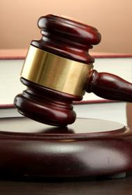 Народные судьи оправдывают треть подсудимых