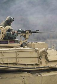 Жириновский предрек войну между Россией и НАТО в 2027 году