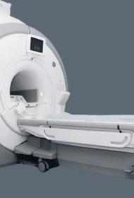 Пациент умер в аппарате МРТ