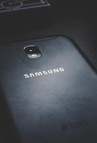 Арбитражный суд Москвы запретил продажу 61 модели смартфонов Samsung в РФ