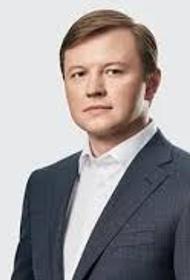 Заммэра Владимир Ефимов рассказал о грядущем преображении ещё одной бывшей промзоны в Москве