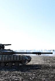 Депутат Госдумы Бородай заявил о неизбежности полноценной войны в Донбассе